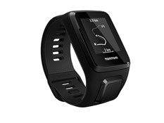Couverture Montres Fitness Spark 3