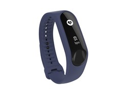 Couverture TomTom Touch Cardio