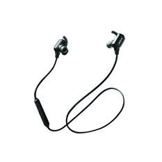 Couverture Jabra - Audio Sport