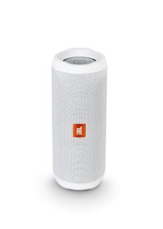 Couverture JBL - Audio