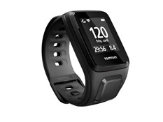Couverture Montres Runner 2 Cardio + Music